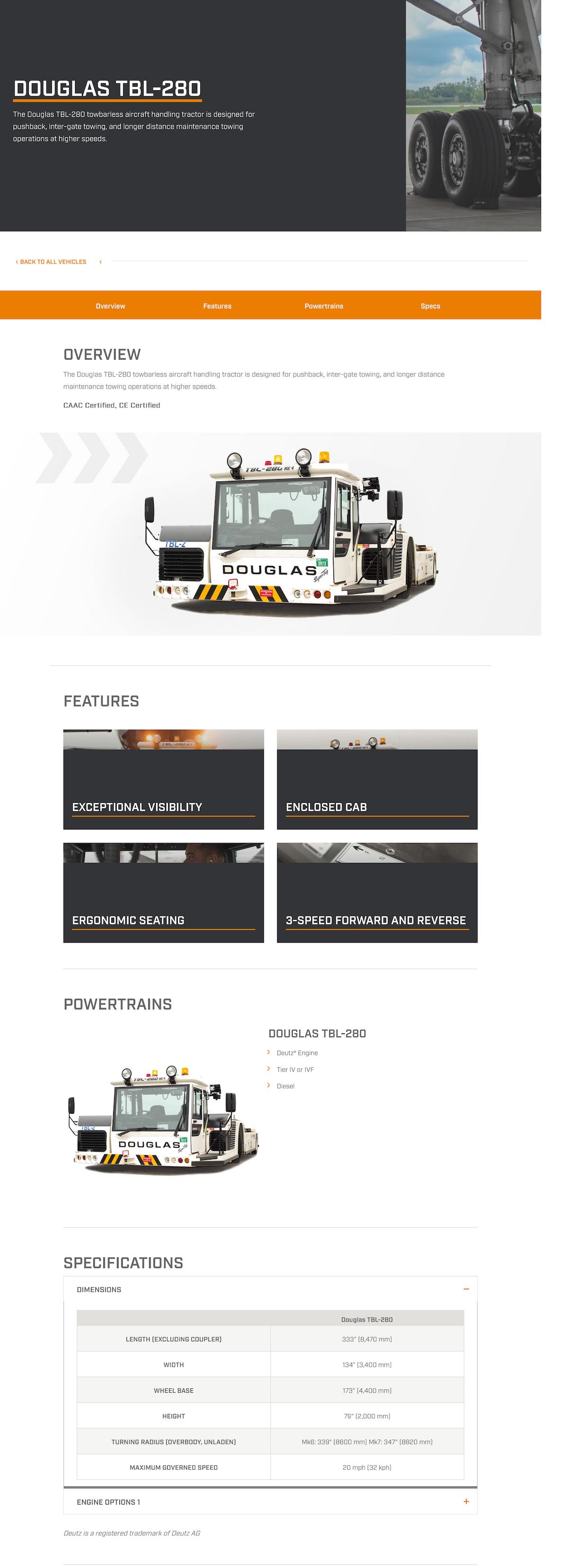 TBL-280 | Textron GSE_00