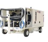CSC-Cart-0003-300x209